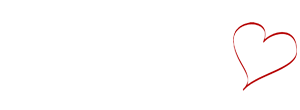 Intimate Bridal Portraits logo